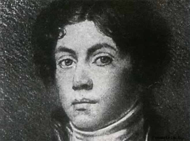 Александр Витберг архитектор и художник