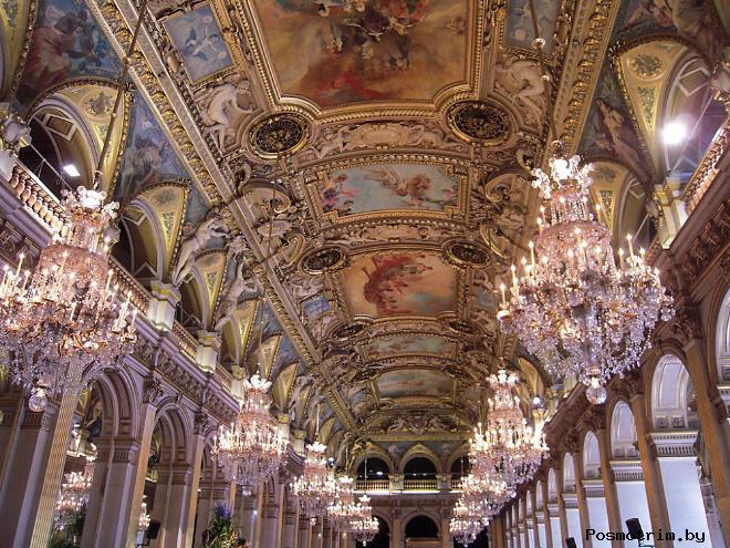 Отель-де-Виль расположение на карте Парижа как добраться самостоятельно время работы