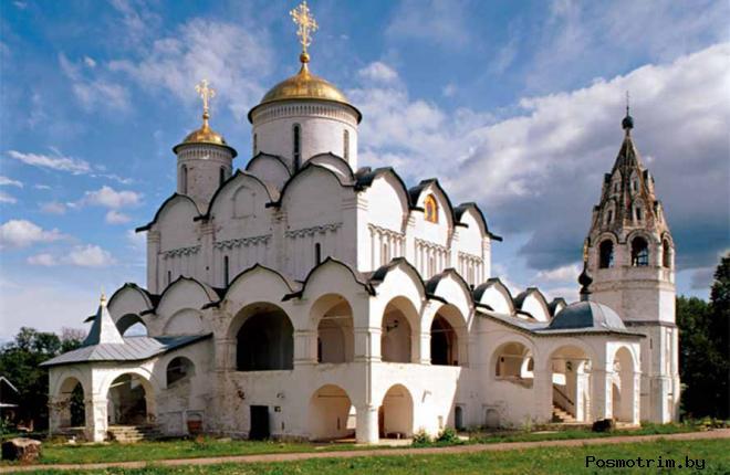 Картинки по запросу суздаль покровский монастырь фото