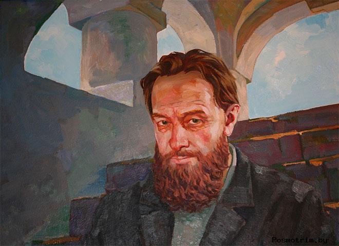 Спегальский Юрий Павлович