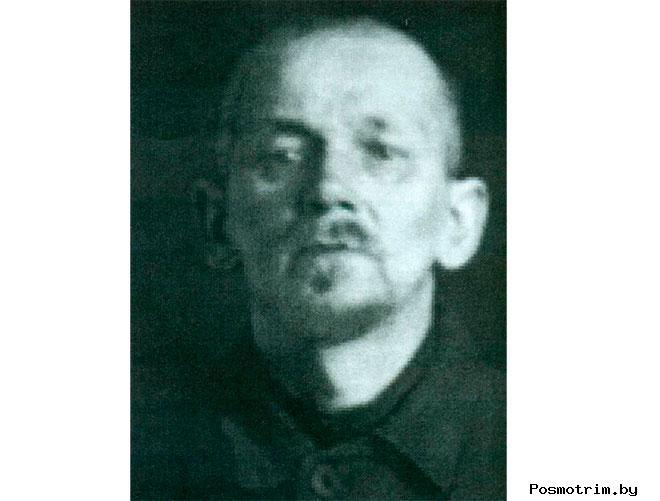 Протоиерей Александр Соколов
