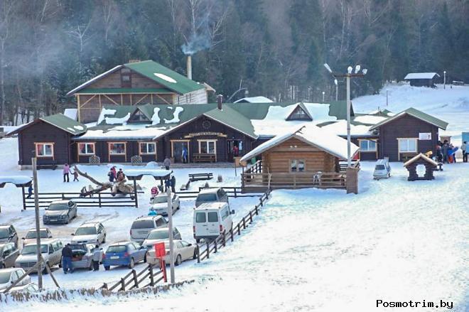 Якутские горы расположение на карте Беларуси как добраться самостоятельно