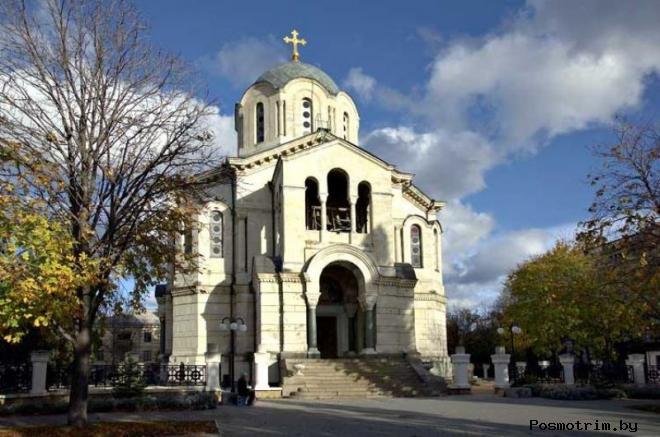 Заказать поминальную службу софийский собор великий новгород