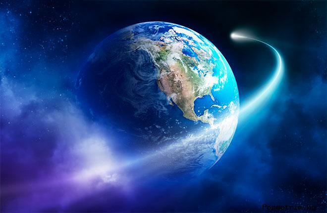 Уникальна ли Земля