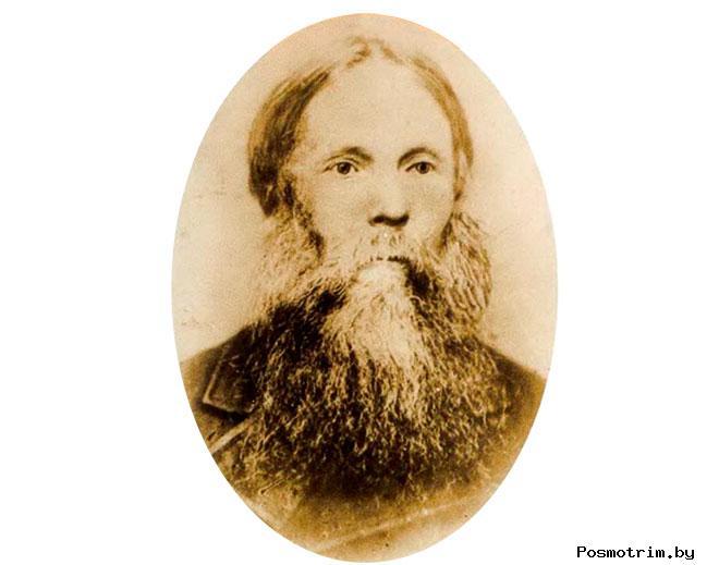 Артынов Александр Яковлевич
