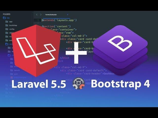Laravel 5.5 ЧПУ ссылка в пагинации