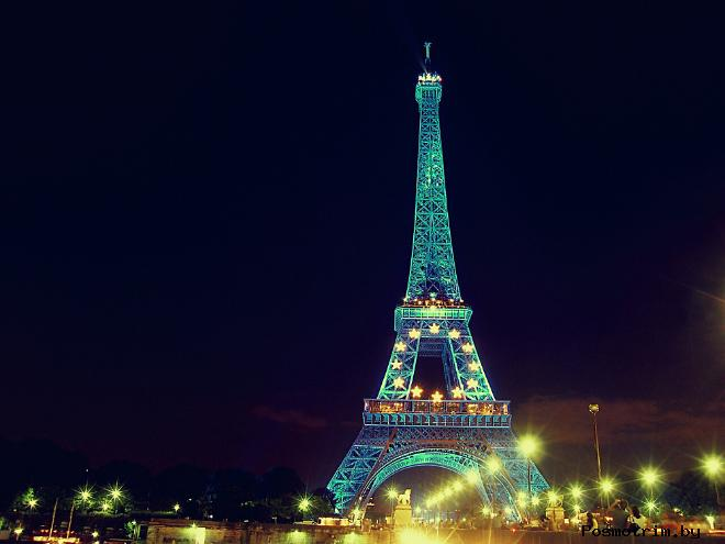 Эйфелева башня как добраться самостоятельно время работы стоимость билетов