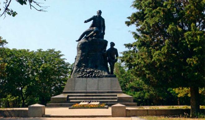 Причины начала Крымской войны