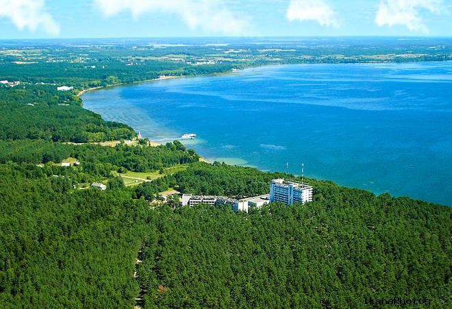 Озеро Нарочь Беларусь | Белорусское море | легенды озера Нарочь фото история отдых на Нарочи