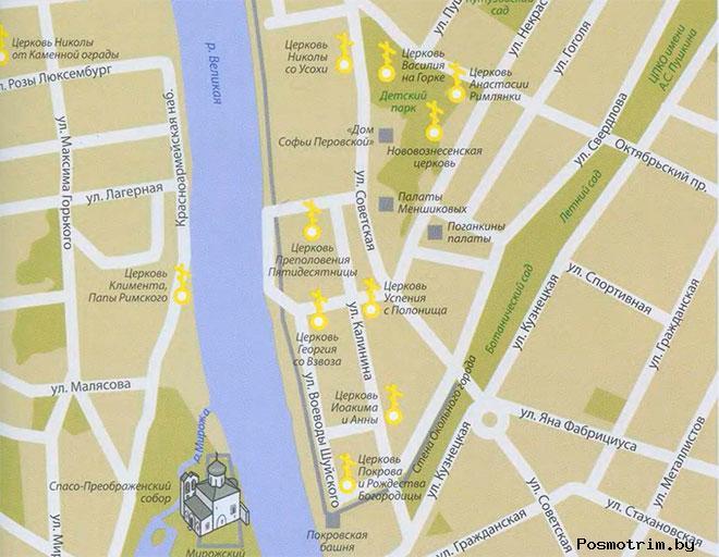 Мирожский монастырь богослужения контакты как добраться расположение на карте