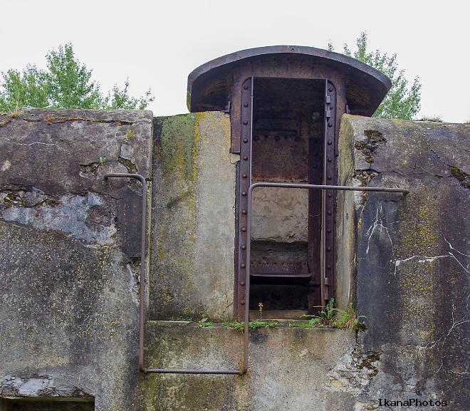 Пятый форт Брестской крепости гарнизон и вооружение форта 5