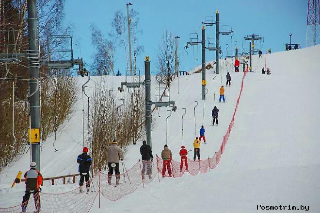 Стоимость услуг в Якутских горах