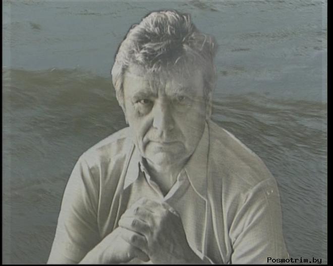 Максим Танк – Евгений Скурко
