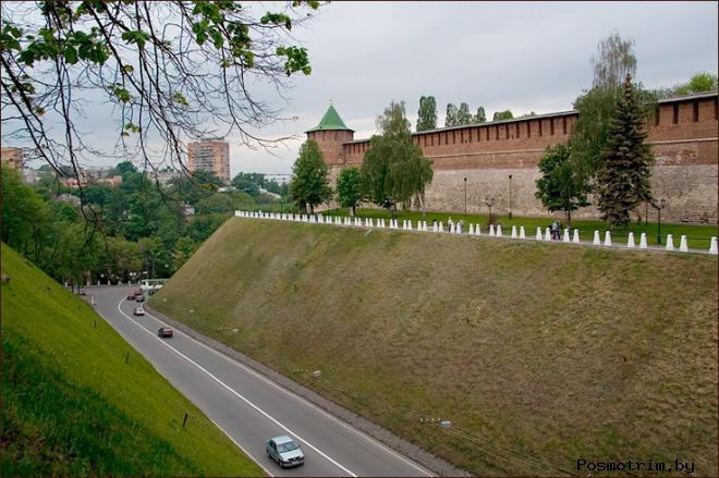 Зеленский съезд Нижний Новгород