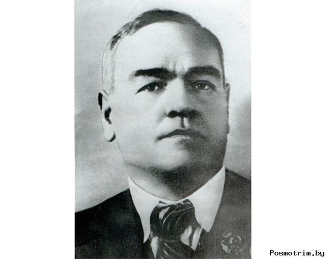 Владимир Михайлович Петляков авиаконструктор
