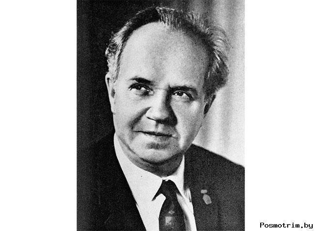 Жуков Николай Николаевич художник
