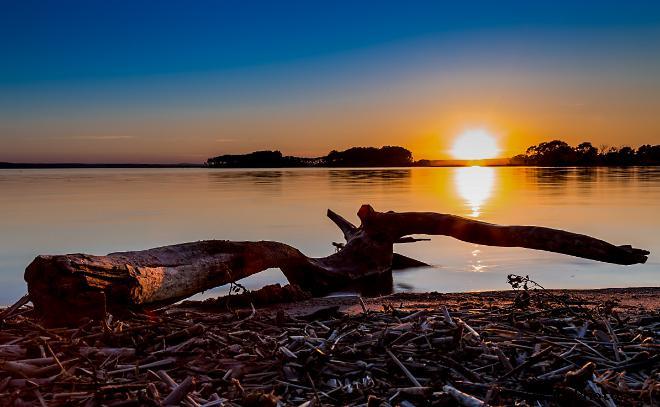Минское море идея создания водохранилища