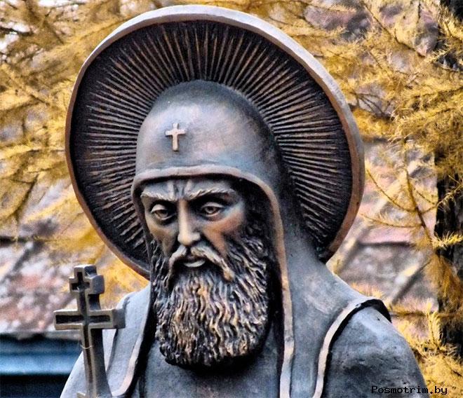 Корнилий Псково-Печерский биография кратко