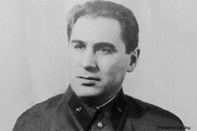 Судоплатов Павел Анатольевичбиография кратко