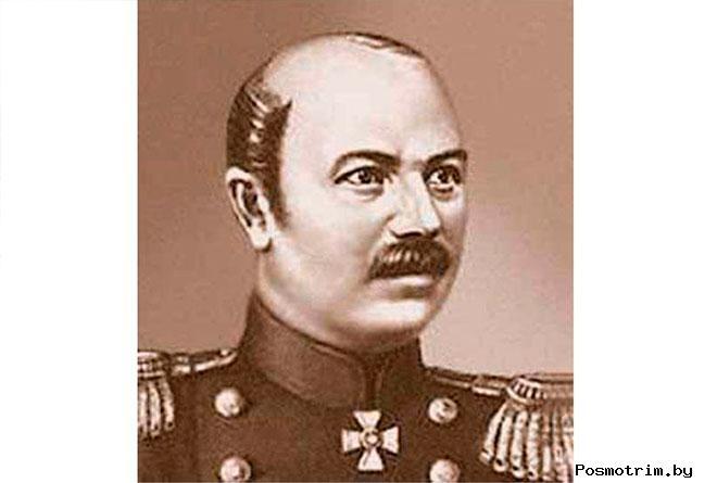 Истомин Владимир Иванович биография кратко