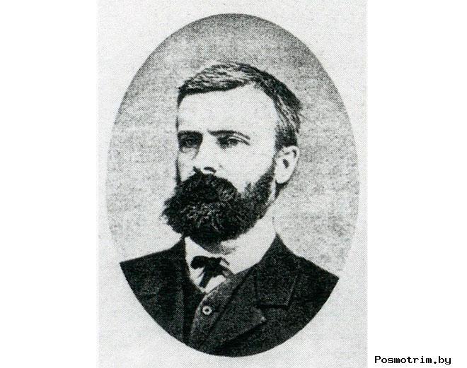 Лев Владимирович Даль краткая биография
