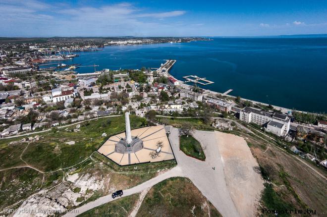 Керчь история города крепость Керчь крепость Ени-Кале