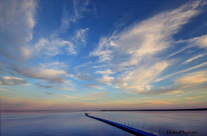 Легенды озера Нарочь две легенды возникновения озера