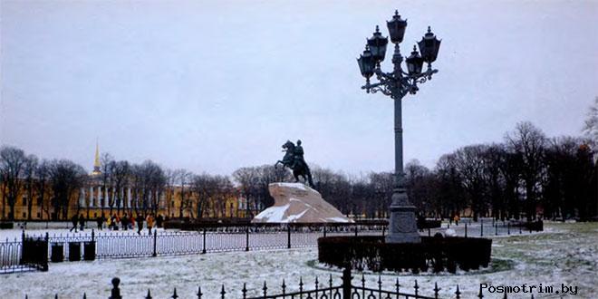 Золотой век русского дворянства