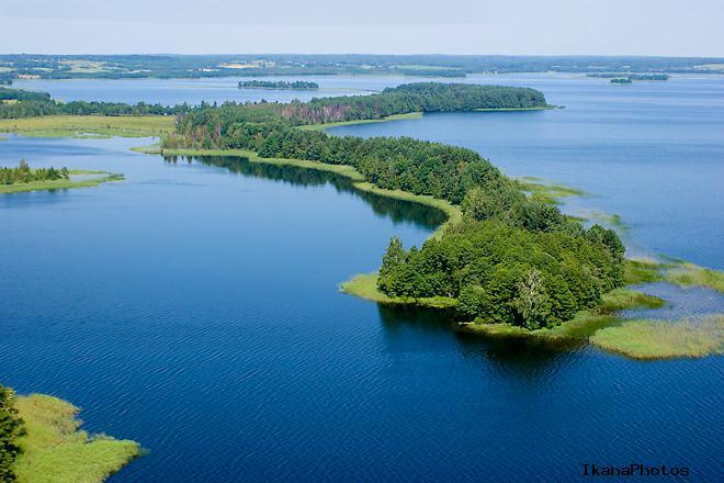 Национальный парк «Нарочанский» фото история
