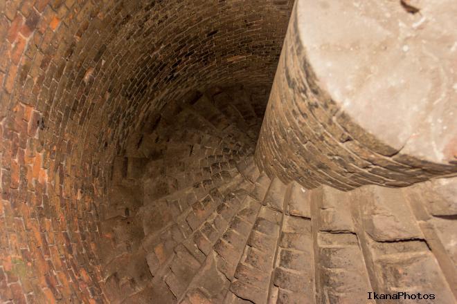 Бобруйская крепость-дальнейшее развитие укреплений