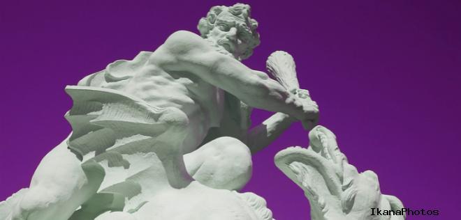 Геракл в Индии Неизвестные факты из биографии супергероя