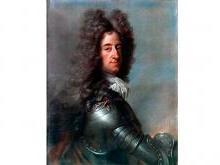 Максимилиан II Баварский (курфюрст Баварии)