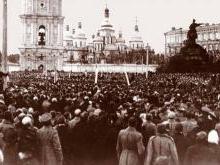 История Софийского собора от революции 1917 года до наших дней