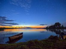 Озёра на браславщине экскурсионная программа на Браславских озёрах