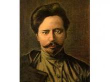 Леонид Андреев писатель