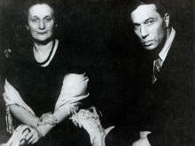 Чистополь - заповедник советской литературы