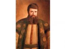 Атласов и экспедиция на Камчатку