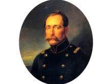 Михаил Павлович Романов Великий князь
