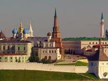Расположение Казанского кремля как добраться самостоятельно, казанский кремль на карте России