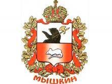 Город Мышкин история