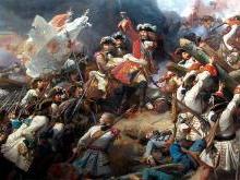 Война за Испанское наследство 1701 - 1714 - причины - участники - итоги