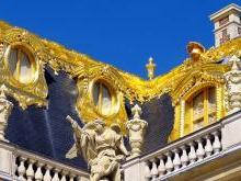 Подробная история Версальского дворца