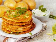 Белорусская национальная кухня история формирования национальной кухни