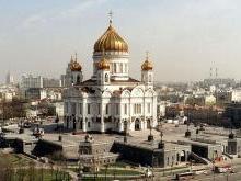 «Братство храма Христа Спасителя» и обновленческие Соборы