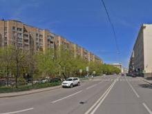 Улица Плющиха Москва история и достопримечательности
