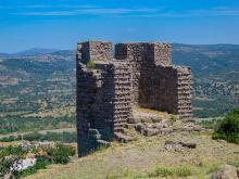 Другие достопримечательности Турции недалеко от Трои
