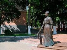 Ирина Ивановна Паскевич