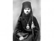 Фаддей Успенский священномученик