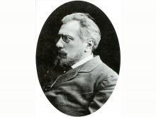 Николай Семенович Лесков биография кратко
