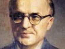 Бронислав Рутковский